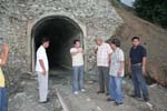 Occular Inspection in Ilocos Sur